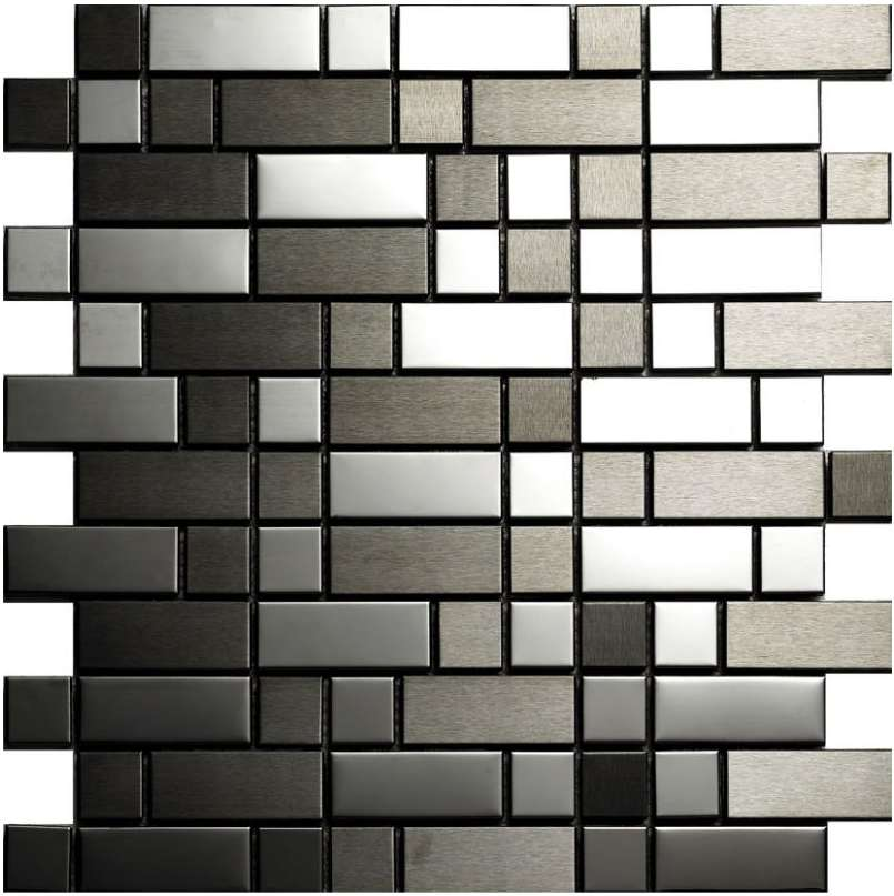007-stainless-steel-mosaic.jpg