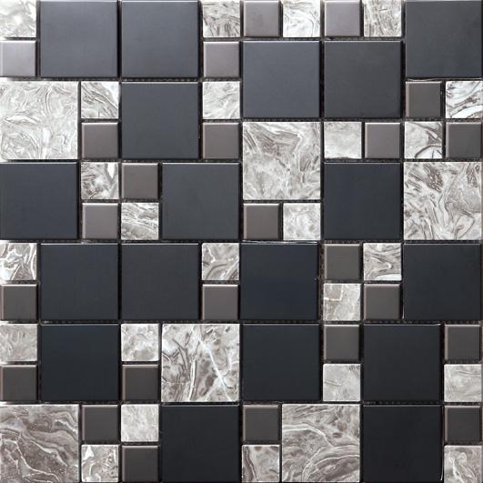 sa073-81-stainless-steel-marble-mosaic.jpg