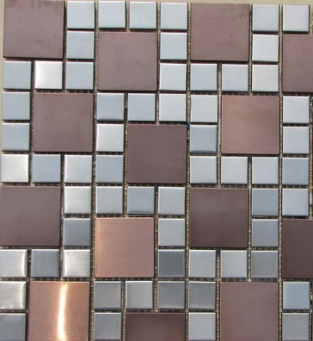 square-stainless-steel-mosaic.jpg