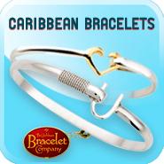 Caribbean Bracelets