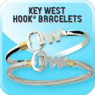 kw-hook-bracelets.jpg