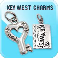 silver-charms.jpg