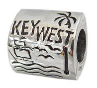 Postcard Key West