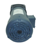 SunRay SolFlo1 Replacement Solar DC 2 HP Pump Motor (Only) 150GPM 0FT Head 180VDC