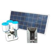 Freedom Pump Solar/AC Water Pump OS OP