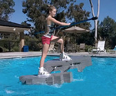 Water Footies WoW Shoes Walk OS