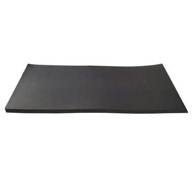 Floating Water Mat and Pool Float Savior Four - 16 Feet Long by 6 Feet Wide by 4 Inches Thick - 16'x6'x4""