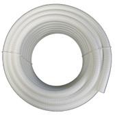 50 Foot Flex PVC