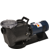 SunRay SCP 70-37-180 LC