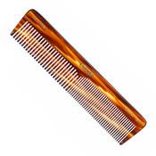 Kent - #16T 7 1/4 Comb, Coarse/Fine