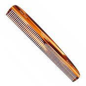 Kent - #3T Dressing Comb, Coarse/Fine