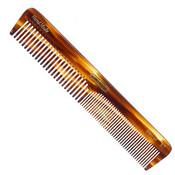 Kent - #5T Dressing Comb, Coarse - Fine