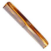 Kent - #6T Dressing Comb, Coarse/Fine