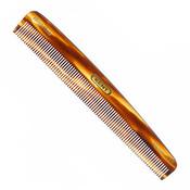 Kent - #F3T Dressing Comb, Fine