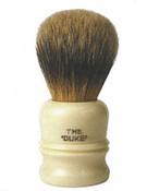 Simpsons Duke 2 Best Shaving Brush