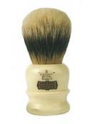 Simpsons Chubby 1 Super Badger Shaving Brush