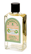 D.R. Harris - Sandalwood After Shave - 100ml