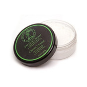 Castle Forbes Lime Essential Oil Shaving Cream (200ml/6.76oz)