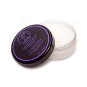 Castle Forbes Lavender Essential Oil Shaving Cream (200ml/6.76oz)