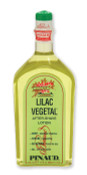 Clubman Lilac Vegetal After Shave Lotion, 12 oz