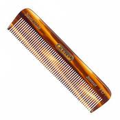 Kent - #F0T Pocket Comb, Fine