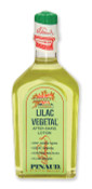 Clubman Lilac Vegetal After Shave Lotion, 6 oz