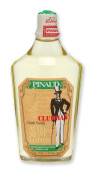 Clubman Vanilla After Shave Lotion, 6 oz.