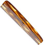 Kent - #9T Dressing Comb, Coarse/Fine