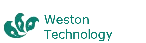 Weston Technology Australia Pty Ltd