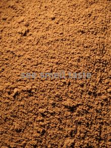 Cinnamon Powder Vietnamese