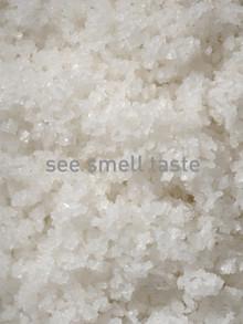 Upethi™ Balinese Sea Salt