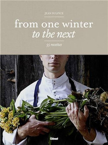 Jean Sulpice: From One Winter to the Next