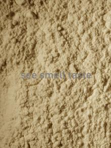 Maple Syrup Powder Organic