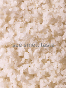 Pangasinan Sea Salt Pink