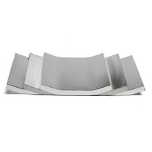 Trilogy Stackable Tray Set