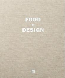 Food + Design