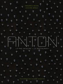 Anton - Le Pré Catelan