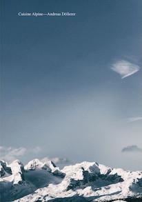 Cuisine Alpine