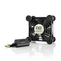 80mm USB Fan