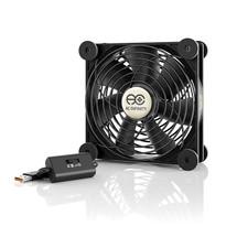 120mm USB Fan