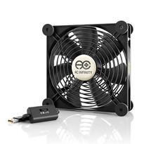 140mm USB Fan