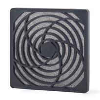 Plastic Foam Fan Filter