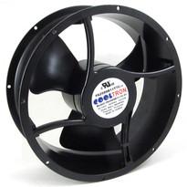 10 Inch AC Axial Fan