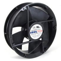 115V AC Fan
