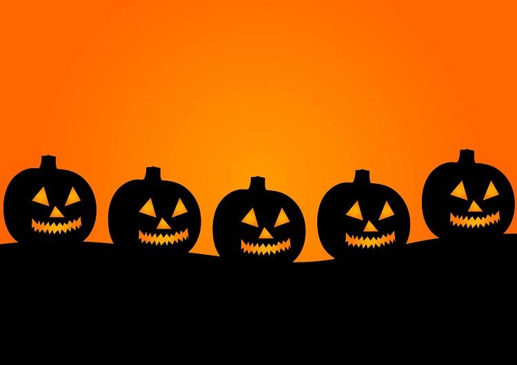Halloween Mule Recipes