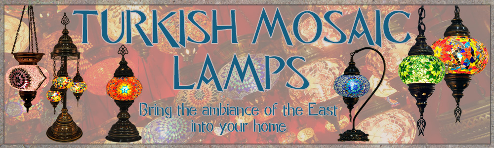 mosaic-lamps-cat-banner.jpg