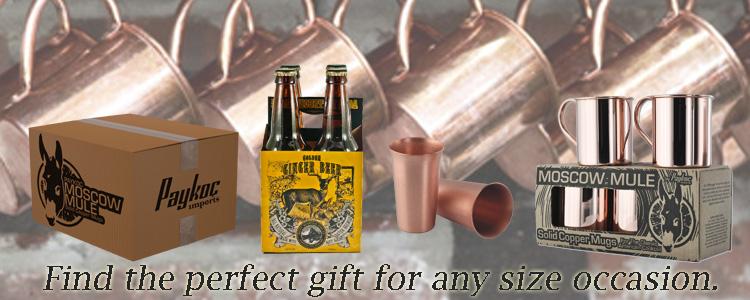 perfect-gift-sets.jpg