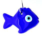 Evil Eye Fish