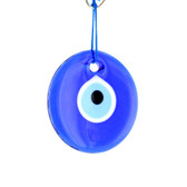 Evil Eye Standard 4 Inch