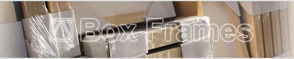 boxframebanner.jpg